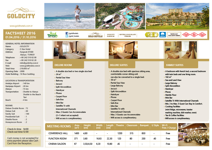 Goldcity_Factsheet_EN_Summer 2016-01