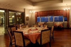 A'La Turca Restaurant